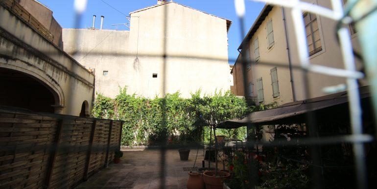 Trélys Nîmes13282018_07_12