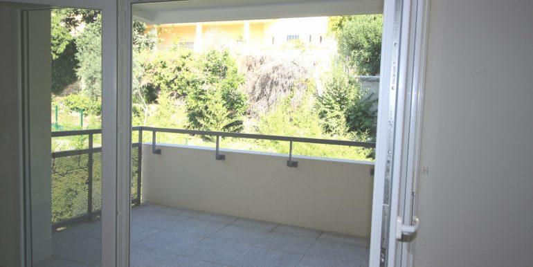 P2 Biche Balcon